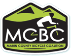 Marin Co. Bike Coalition