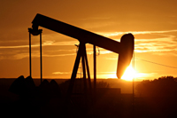 Oil & Gas/Energy Law